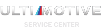 Ultimotive Logo
